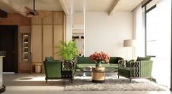 4595-Interior-Apartment-Scene-Sketchup-Model-by-Hoang-Anh-Tuan-1-1536x839.jpg