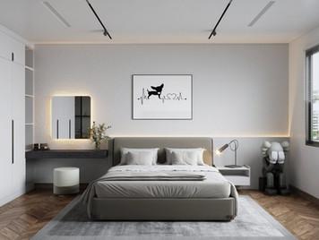4622-Interior-Bedroom-Scene-Sketchup-Model-Free-Download-by-Dinh-Huy-1-1024x768.jpg