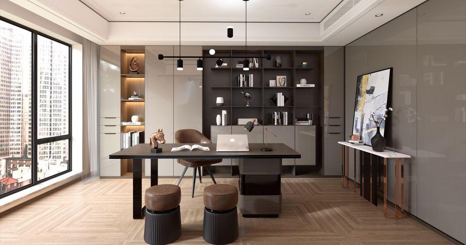 3646-Interior-Office-Room-Scene-Sketchup-Model-By-LeTaiLinh-2.jpg