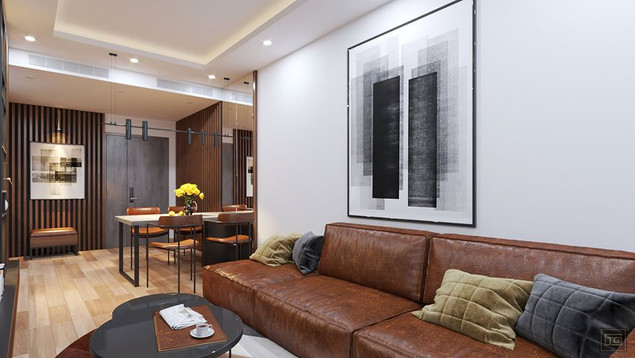 3197-Interior-Apartment-Scene-Sketchup-Model-by-XuanKhanh-Free-Download-10.jpg