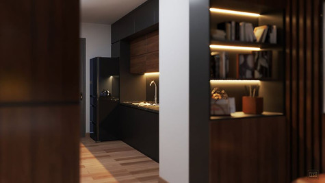 3197-Interior-Apartment-Scene-Sketchup-Model-by-XuanKhanh-Free-Download-11.jpg