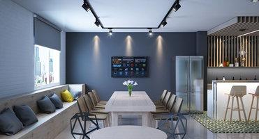 3d-Interior-Office-Room-13-Scene-File-3dsmax-Model-By-PhucLuu-Free-Download-4.jpg
