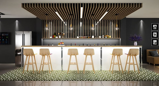 3d-Interior-Office-Room-13-Scene-File-3dsmax-Model-By-PhucLuu-Free-Download-3.jpg