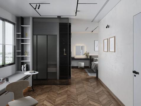 4622-Interior-Bedroom-Scene-Sketchup-Model-Free-Download-by-Dinh-Huy-2-1024x768.jpg