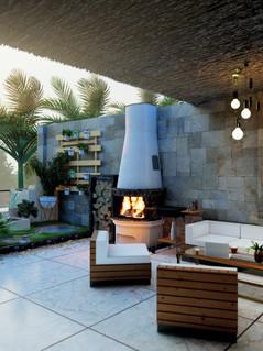 rohit ronny-terrace garden_2 - Photo.jpg