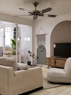 4452-Interior-Apartment-Scene-Sketchup-Model-Free-Download-by-Bi-Map-1-1024x701.jpg
