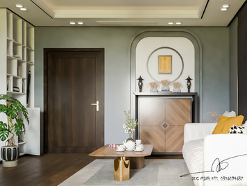 4448-Interior-Apartment-Scene-Sketchup-Model-by-Do-Duc-Minh-5.jpg