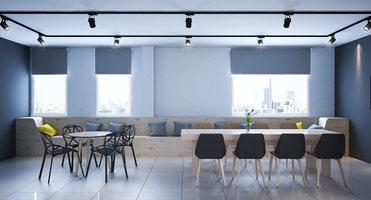 3d-Interior-Office-Room-13-Scene-File-3dsmax-Model-By-PhucLuu-Free-Download-1.jpg