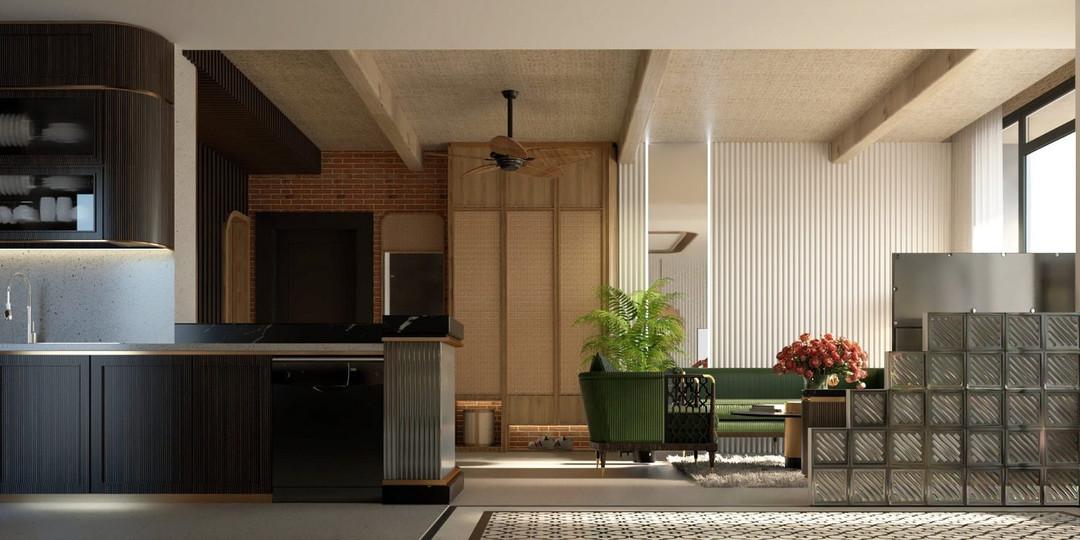 4595-Interior-Apartment-Scene-Sketchup-Model-by-Hoang-Anh-Tuan-2-1536x767.jpg