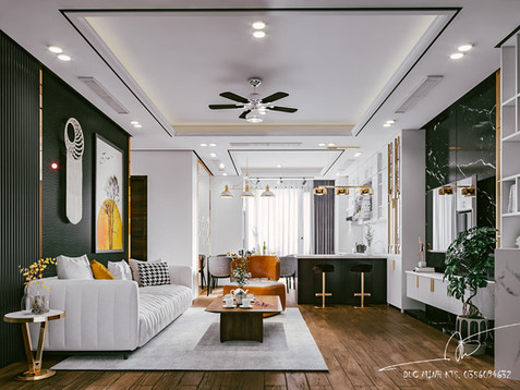 4448-Interior-Apartment-Scene-Sketchup-Model-by-Do-Duc-Minh-1.jpg