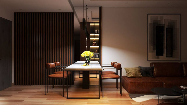 3197-Interior-Apartment-Scene-Sketchup-Model-by-XuanKhanh-Free-Download-12.jpg