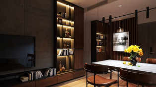 3197-Interior-Apartment-Scene-Sketchup-Model-by-XuanKhanh-Free-Download-7.jpg
