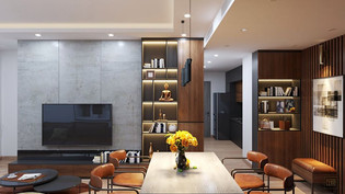 3197-Interior-Apartment-Scene-Sketchup-Model-by-XuanKhanh-Free-Download-8.jpg