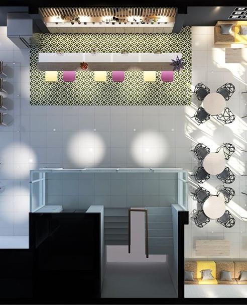 3d-Interior-Office-Room-13-Scene-File-3dsmax-Model-By-PhucLuu-Free-Download-6.jpg