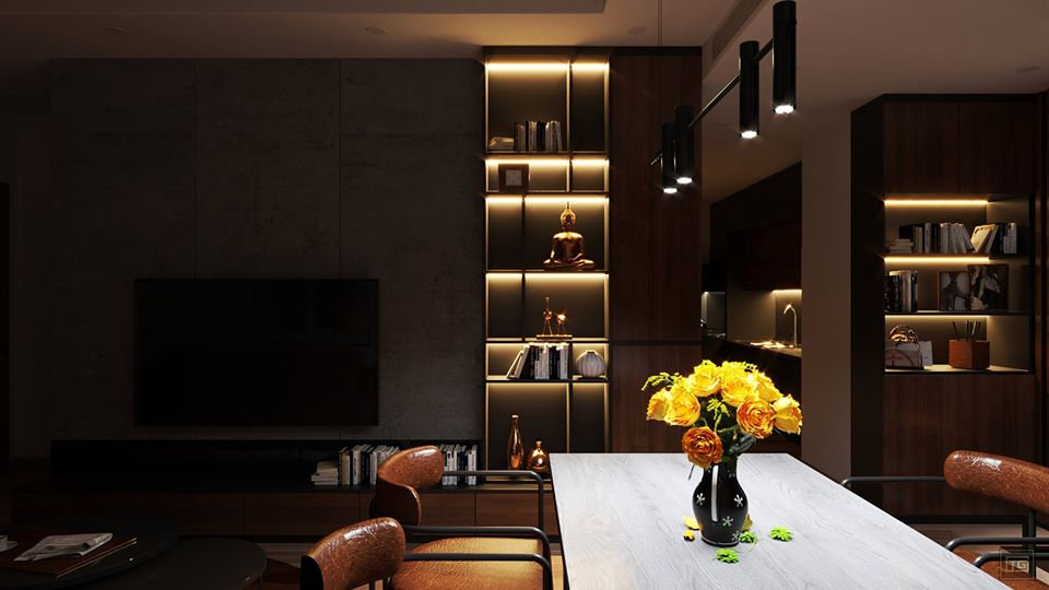 3197-Interior-Apartment-Scene-Sketchup-Model-by-XuanKhanh-Free-Download-13.jpg