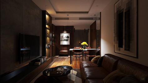 3197-Interior-Apartment-Scene-Sketchup-Model-by-XuanKhanh-Free-Download-3.jpg
