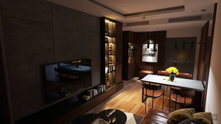 3197-Interior-Apartment-Scene-Sketchup-Model-by-XuanKhanh-Free-Download-6.jpg