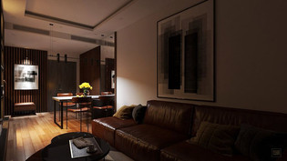 3197-Interior-Apartment-Scene-Sketchup-Model-by-XuanKhanh-Free-Download-9.jpg
