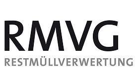 Logo_RMVG_weiß_V2.jpg