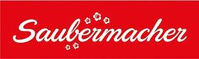 bt-big-saubermacher-logo-580x327_edited.jpg