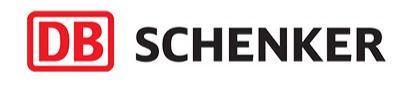 logo_db_schenker_410x220-2_edited.jpg
