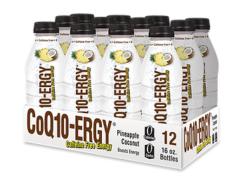 CoQ10ERGYWater_12Pack_PineappleCoco_v1_s