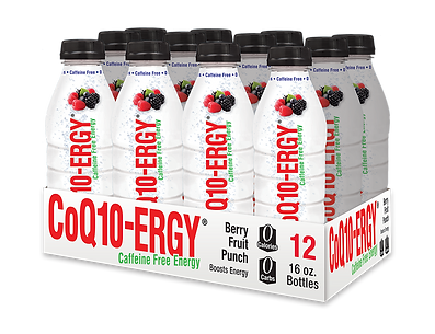 CoQ10ERGYWater_12Pack_FruitPunch_v3_sm.p
