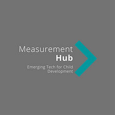 Measurement Hub.png