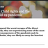 World Children's Day: Child rights and the aftershocks of the Covid-19 pandemic