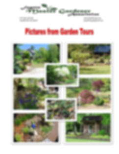fmga 2020 pub package 2.jpg
