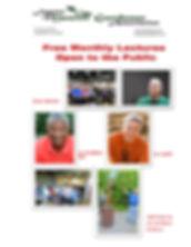 fmga 2020 pub package 4.jpg