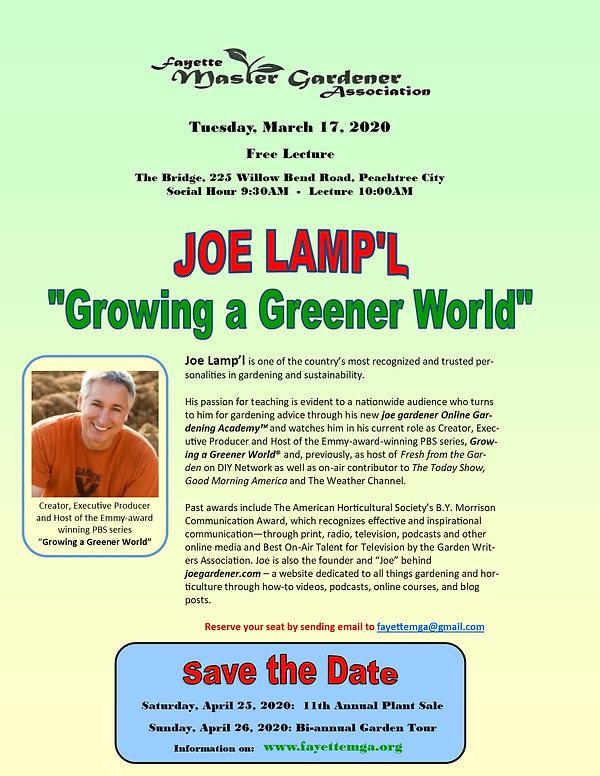 fmga 2020 Joe Lamp'l.jpg