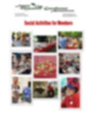 fmga 2020 pub package 6.jpg