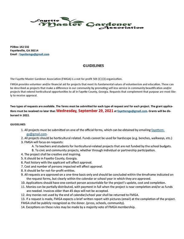fmga 2022 guidelines wix.jpg
