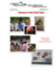 fmga 2020 pub package 5.jpg