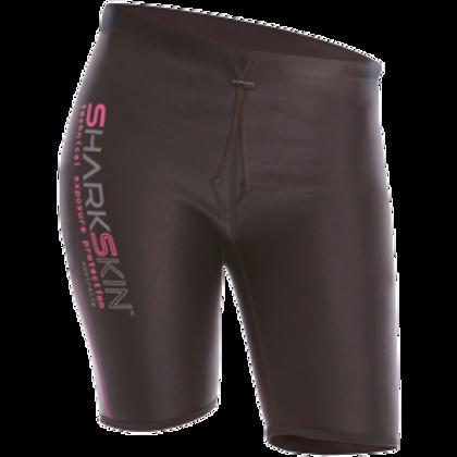 Chillproof Shortpants - WOMENS