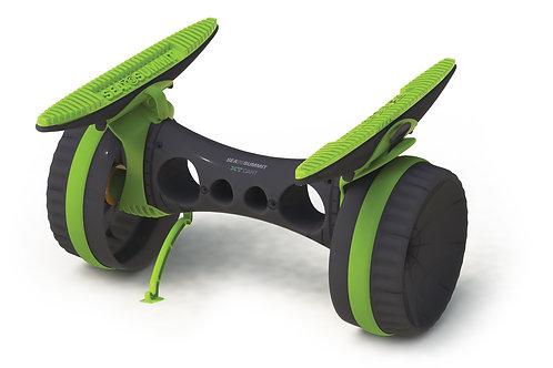 XT Cart