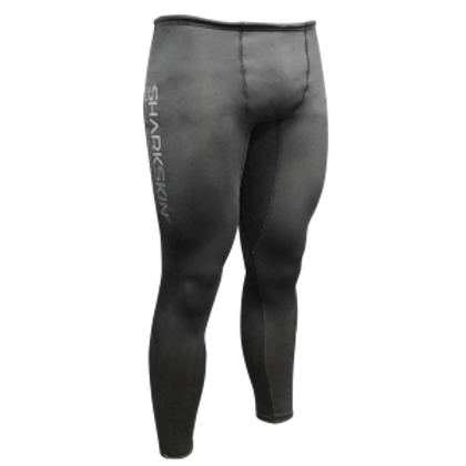 Performance Wear Pro Longpants