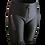 Thumbnail: Performance Wear Paddling Shortpants - WOMENS