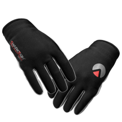 Chillproof Watersports Gloves