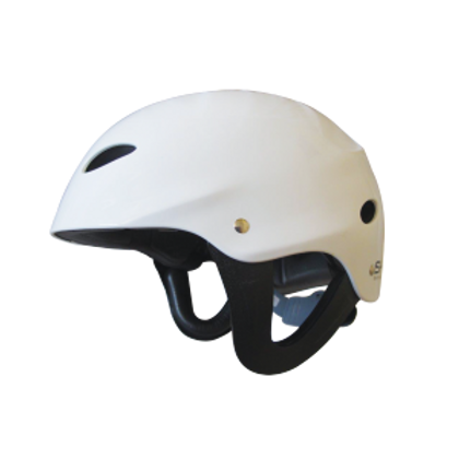 Performance Helmet