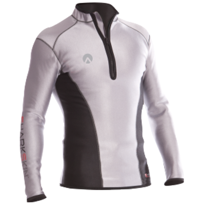 Chillproof Climate Control Long Sleeve - MENS