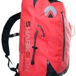 Performance Back Pack 30L