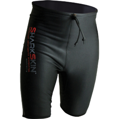 Performance Wear Paddling Shortpants - MENS
