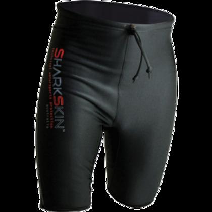 Performance Wear Paddling Shortpants - MENS