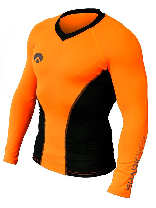 Performance Wear Pro Long Sleeve