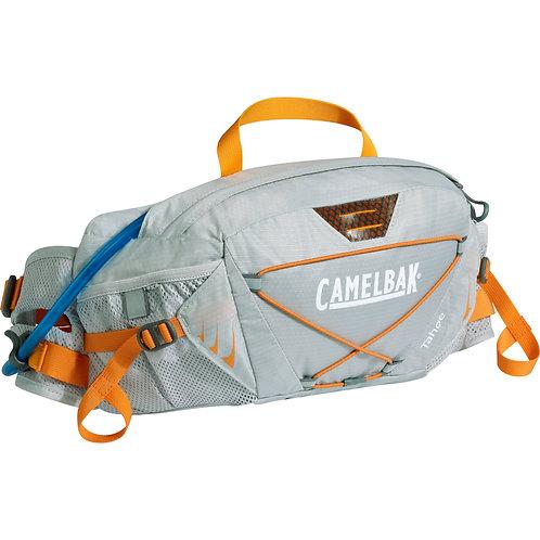 Camelbak - Tahoe LR
