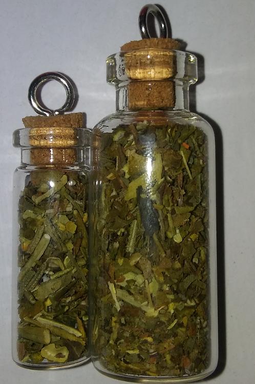 Herbal  Mini