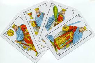 cartas_ángel_destino.jpg