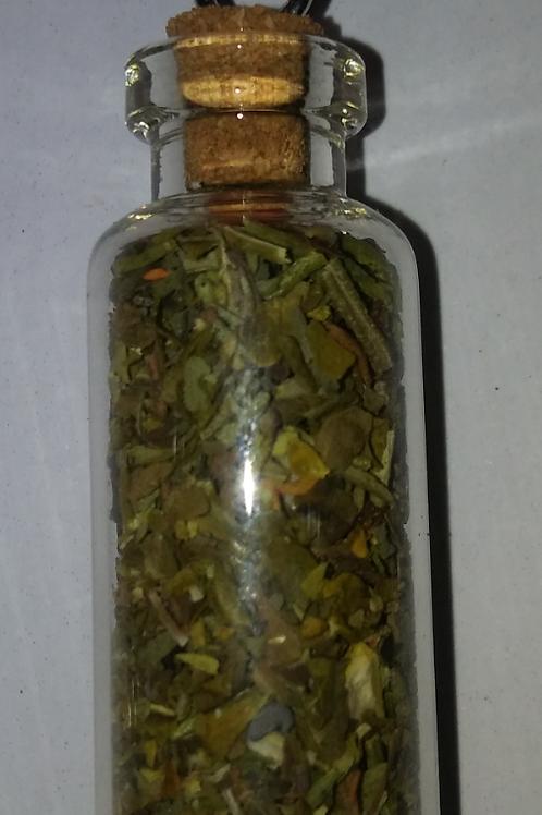 Herbal xl